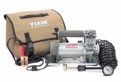 viair 450p-automatic 100% duty cycle compressor kit a c compressor relay wiring diagram pot viair relay wiring diagram viair 40043 4 00p portable compressor