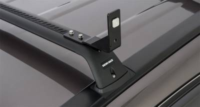 Rhino-Rack USA - Rhino-Rack USA 32123 Sunseeker Awning Bracket Fit Kit