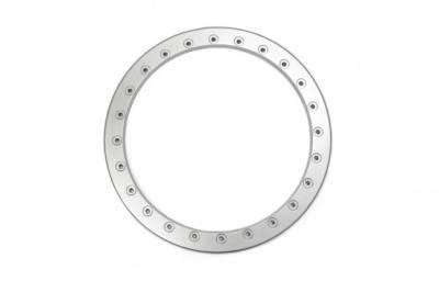 AEV - AEV Borah Beadlock Ring