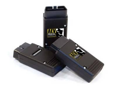 AEV - AEV JK ProCal Module