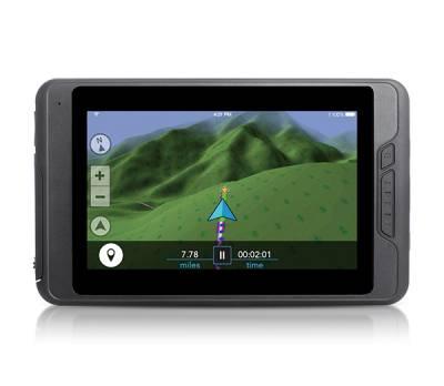 Magellan TRX7 eXplorist GPS Navigator