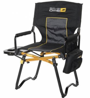 ARB 4x4 Accessories - ARB/OME 4x4 Director Style Camping Chair BP-51