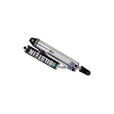Bilstein - Bilstein M 9200 (Bypass) - Shock Absorber 33-250625