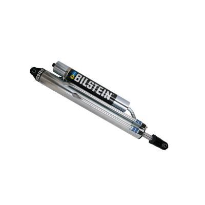 Bilstein - Bilstein M 9200 (Bypass) - Shock Absorber 33-250694