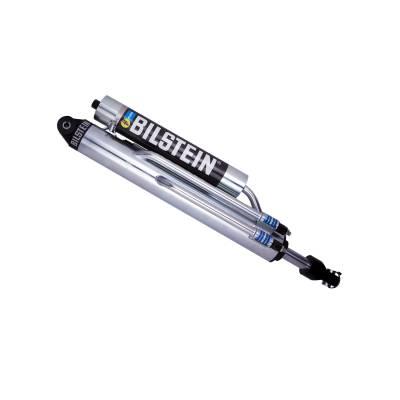 Bilstein - Bilstein M 9200 (Bypass) - Shock Absorber 33-250786