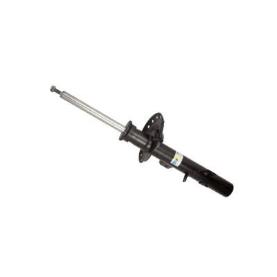 Bilstein - Bilstein B4 OE Replacement - Suspension Strut Assembly 22-249807