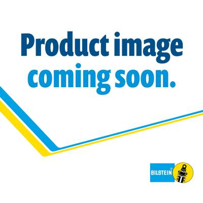 Bilstein - Bilstein B4 OE Replacement - Suspension Strut Assembly 22-284013