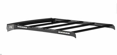 KC HiLites - KC HiLites 92211 C-Series Roof Rack
