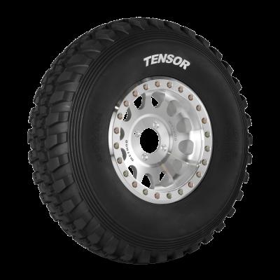 Tensor Tire - 32X10-15 Tensor Desert Series DS - Image 1