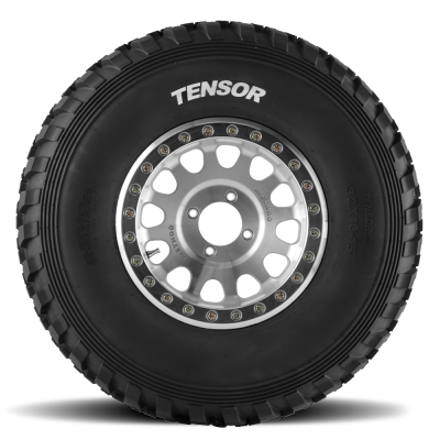 Tensor Tire - 32X10-15 Tensor Desert Series DS - Image 3