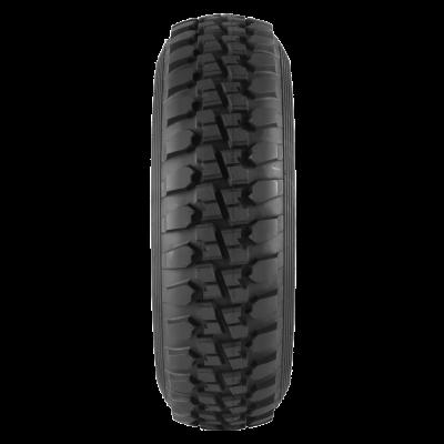 Tensor Tire - 32X10-15 Tensor Desert Series DS - Image 4
