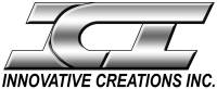 ICI (Innovative Creations)