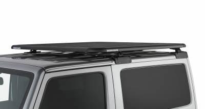 Rhino-Rack Jeep 2 Door JK Backbone Roof Rack System JA8547 - Image 4