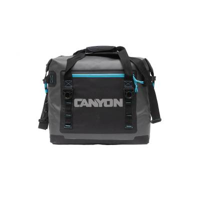 Canyon Coolers - Canyon Cooler Nomad 20 Soft Side Cooler - 12 Can - 20 quart - Image 2