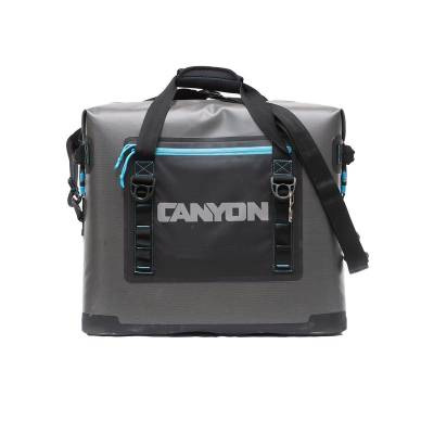 Canyon Coolers - Canyon Cooler Nomad 30 Soft Side Cooler - 20 Can - 30 quart - Image 2
