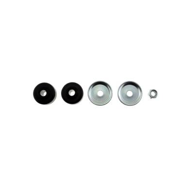 Bilstein - Bilstein B8 5125 - Shock Absorber 33-186504 - Image 2