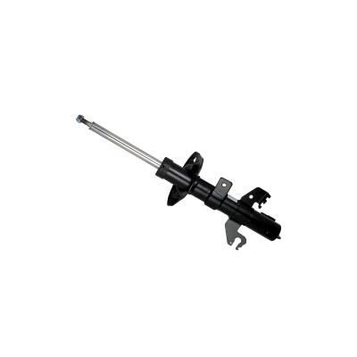 Bilstein - Bilstein B4 OE Replacement - Suspension Strut Assembly 22-267665 - Image 2