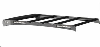 KC HiLites - KC HiLites 92041 C-Series Roof Rack - Image 2