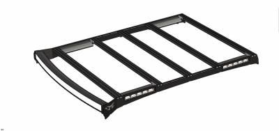 KC HiLites - KC HiLites 92041 C-Series Roof Rack - Image 3